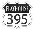 Playhouse 395